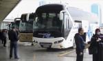 En fazla şehirlerarası otobüs biletinin fiyatı arttı