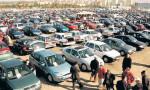 2. el araç ticaretine yeni düzenleme