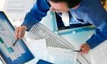 Genç yatırımcılara 2 önemli uyarı