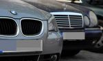 Sıfır otomobildeki motor arızasına Yargıtaydan emsal karar