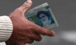 İran Riyal'i ABD Dolar'ı karşısında dibi gördü