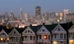 ABD'de mortgage ödemeleri zorda
