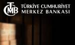 TCMB: Finansal Hizmetler Güven Endeksi bir önceki aya göre arttı