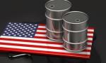 Petrol ABD'de stok artışı ve virüs endişesi ile fiyatlar geriledi