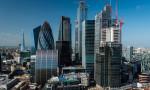 İngiltere'de evde çalışma uygulamaları emekliyi vuracak