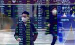 Asya borsaları ABD'nin ardından yükseldi