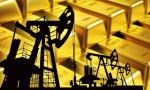 Altın ve petrolde yatırımcıyı neler bekliyor?