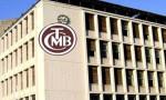 TCMB swap ihalesinde 1.6 milyar $ teklif