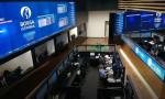 Borsa İstanbul'dan küçük yatırımcılara uyarılar
