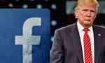 Facebook, Trump yüzünden politikalarını gözden geçirecek