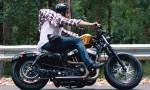 Motosiklet ve araç malzemelerinde gümrük bedeline düzenleme