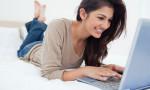 Tüketiciye Kovid-19 etkisi: Bilgisayar ve webcam satışları arttı