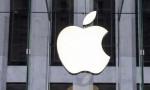 Apple mağazaları İstanbul'da yeniden açılıyor
