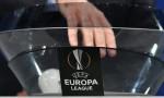 Başakşehir'in UEFA Avrupa Ligi'ndeki muhtemel rakipleri belli oldu