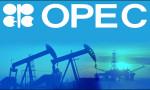 OPEC'in küresel petrol üretimindeki payı yüzde 39