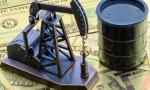 Petrol fiyatları kısıntı kararıyla geriledi