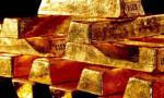 Altının kilogramı 398 bin 800 liraya yükseldi