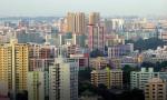 Çinliler Türkiye'de ev almaya başladı