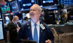 Wall Street salı gününe yükselişle başladı