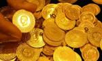 Kapalıçarşı'da altın fiyatları 21/07/2020