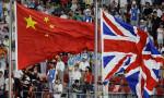 Çin'den İngiltere'nin Huawei kararına misilleme