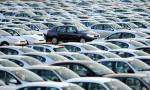 Otomotiv satışında Türkiye  Avrupa'da altıncı oldu