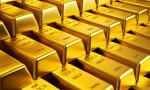 Gram altın 426 lira seviyelerinde