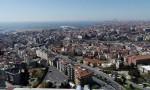 İstanbul'daki konutlarda sigorta şoku