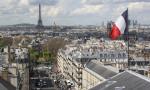 Fransa'da işsizlikte tarihi düşüş!