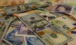 Dolar ve euroda sert hareketler