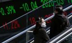 Asya borsaları Fed beklentisi ile yükseldi