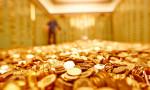 Goldman Sachs'tan dikkat çeken altın tahmini