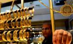 Kapalıçarşı'da altın fiyatları 28/07/2020