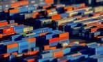 ABD'de mal ticareti açığı haziranda azaldı