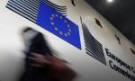 Avrupa'da ekonomiye güven beklenenden fazla yükseldi