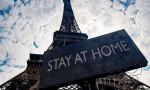 Fransa ekonomisi korona nedeniyle yüzde 13,8 küçüldü
