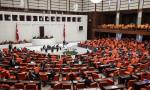 Sosyal medya düzenlemesi Meclis'e getiriliyor