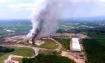 Sakarya'daki patlamayla ilgili idari soruşturma başlatıldı