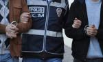 Sakarya'daki patlamaya ilişkin 3 gözaltı kararı