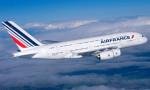 Air France desteğe rağmen kadro azaltarak küçülüyor