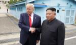 Kuzey Kore, ABD ile görüşmeyecek