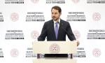 Albayrak: Türkiye normalleşme döneminde pozitif ayrıştı
