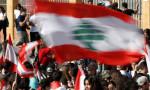 Lübnan'da ekonomik kriz nedeniyle 4 kişi intihar etti