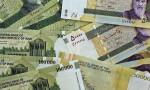 İran parası Tümen, pula döndü