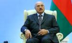 Belarus lideri neden ayakkabı giymiyor