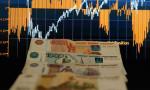 Rusya'da krizin en zorlu dönemi yeni başlıyor uyarısı