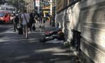 Londra'da binlerce kişi evsiz kalabilir