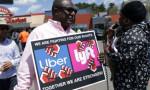 Uber ve Lyft'a ABD'de yargı şoku: Sürücüler kadrolu çalışandır