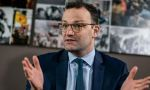 Almanya'dan Rusya'ya aşı eleştirisi