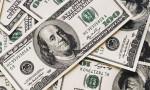 Dolar ve Euro güne nasıl başladı? Gündem sakin...